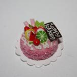 Торт DB59308