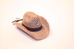 Шляпа NY6272
