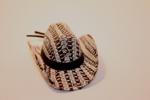 Шляпа NY6279