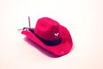 Шляпа NY6275