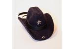 Шляпа NY6283