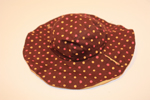 Шляпа NY642