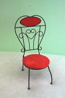 Кресло PA3701