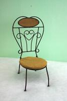 Кресло PA3702