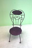Кресло PA3704