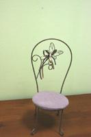 Кресло PA3901