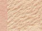 Ткань мохер MA12123