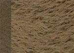 Ткань мохер MA12375