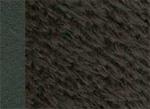 Ткань мохер MA12200