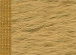 Ткань мохер MA15489