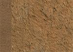 Ткань мохер густой MG10188