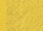 Ткань мохер густой MG12047