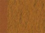 Ткань мохер густой MG20284