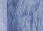 Ткань мохер супер длинный MS50177