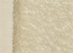 Ткань мохер MA12010