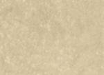 Ткань 'миништофф' винтажный SL015