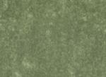 Ткань 'миништофф' винтажный SL114