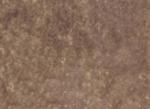 Ткань 'миништофф' винтажный SL068