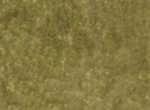 Ткань 'миништофф' винтажный SL096