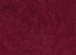 Ткань 'миништофф' винтажный SL235