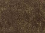 Ткань 'миништофф' винтажный SL082