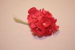 Цветы бумажные FP644