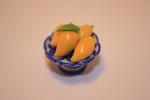 Овощи в вазе DD425