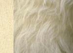Ткань мохер супер длинный MS50013