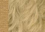 Ткань мохер густой длинный MN20261