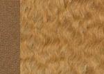 Ткань мохер густой кудрявый MP20277