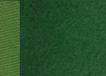 Ткань мохер-щетка густой MJ09178