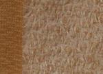 Ткань мохер MA12430