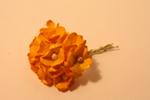 Цветы бумажные FP643