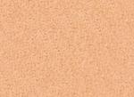 Ткань 'миништофф' фактурный SW348