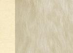Ткань мохер густой MG19328