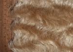 Ткань мохер густой MG25233