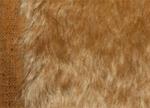 Ткань мохер густой MG16272
