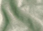 Шелковистый бархат SС601