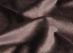 Шелковистый бархат SС602