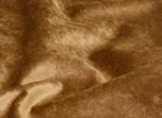 Шелковистый бархат SС615