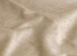 Шелковистый бархат SС618