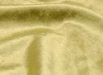 Шелковистый бархат SС622