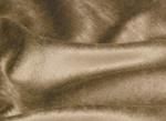 Шелковистый бархат SС625