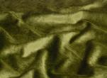 Шелковистый бархат SС6237