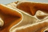 Ткань мохер-щетка MC05634
