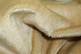 Ткань мохер-щетка MB05410