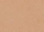 Ткань 'миништофф' фактурный SF850