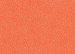 Ткань 'миништофф' фактурный SF852