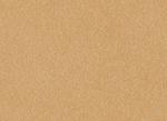 Ткань 'миништофф' фактурный SF857