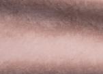 Ткань 'миништофф' SH874